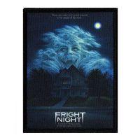 Fright Night Patch