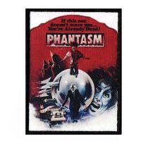 Phantasm Patch