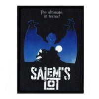 Salems Lot Patch