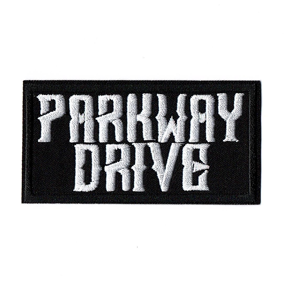 Parkway Drive Patch