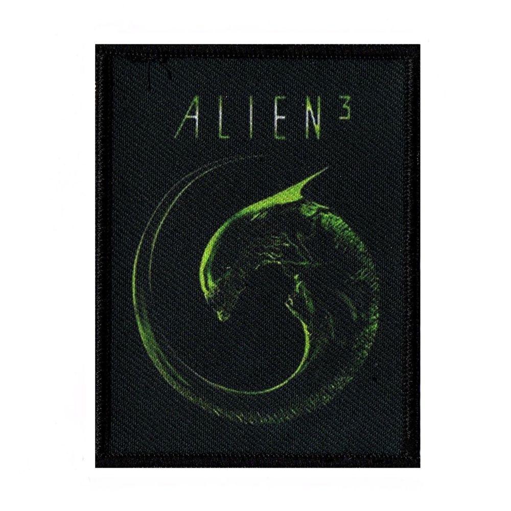 Alien 3 Patch