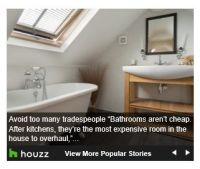 Houzz article link
