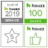 houzz new badge