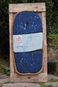 3 part board