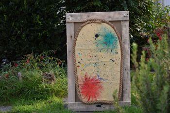 noticeboard SE
