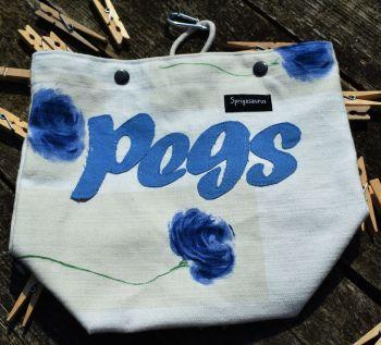 pegbag