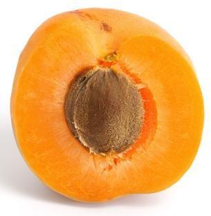 Apricot Kernel Oil  (2302)