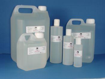 Base Clear Shampoo (2430)