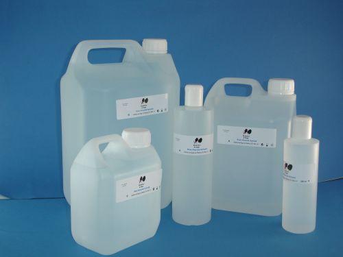 Ylang Ylang Hydrolate