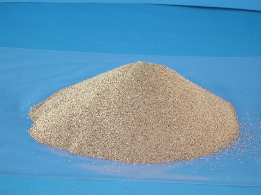 Walnut Shell Granules