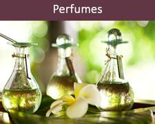 <!-- 003 -->Perfumes