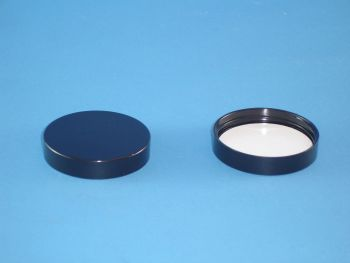 Black Closure - R3/58 (120ml) (2453)