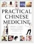 Practical Chinese medicine by Penelope Ody