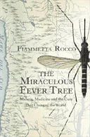 he Mirculous Fever Tree by Fiammetta Rocco
