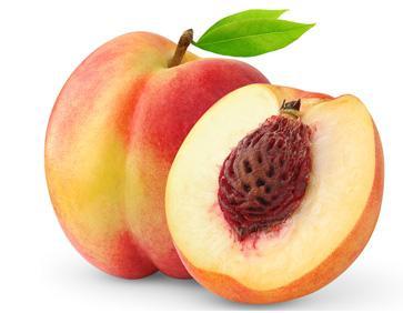 peach kernel