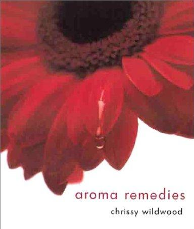 aroma remedies