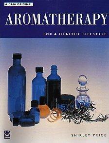 aromatherapy6