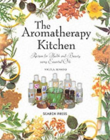 aromatherapy8