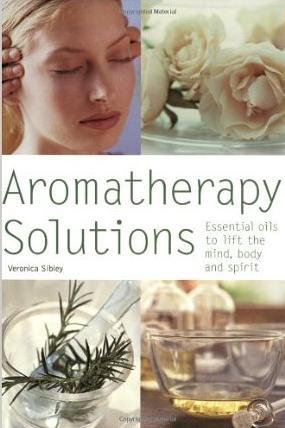 aromatherapy9