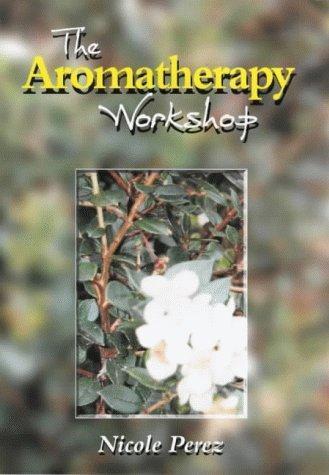 aromatherapy10