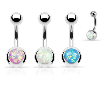 Belly Button Rings Shop