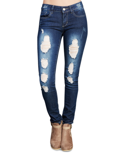 Find cut up jeans from a vast selection of Jeans for Men. Get great deals on eBay!