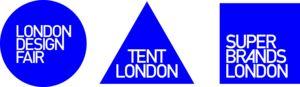 Tent-London-logos_RGB-300x87