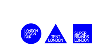 Tent_London_Logo_Small