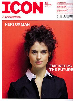 icon_magazine