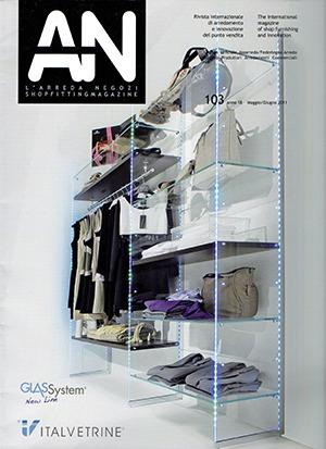 shopfitting_magazine
