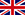 uk-union-flag_small