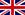 uk-union-flag_small