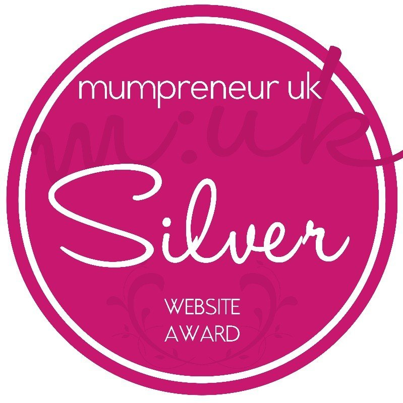 silver_website_award