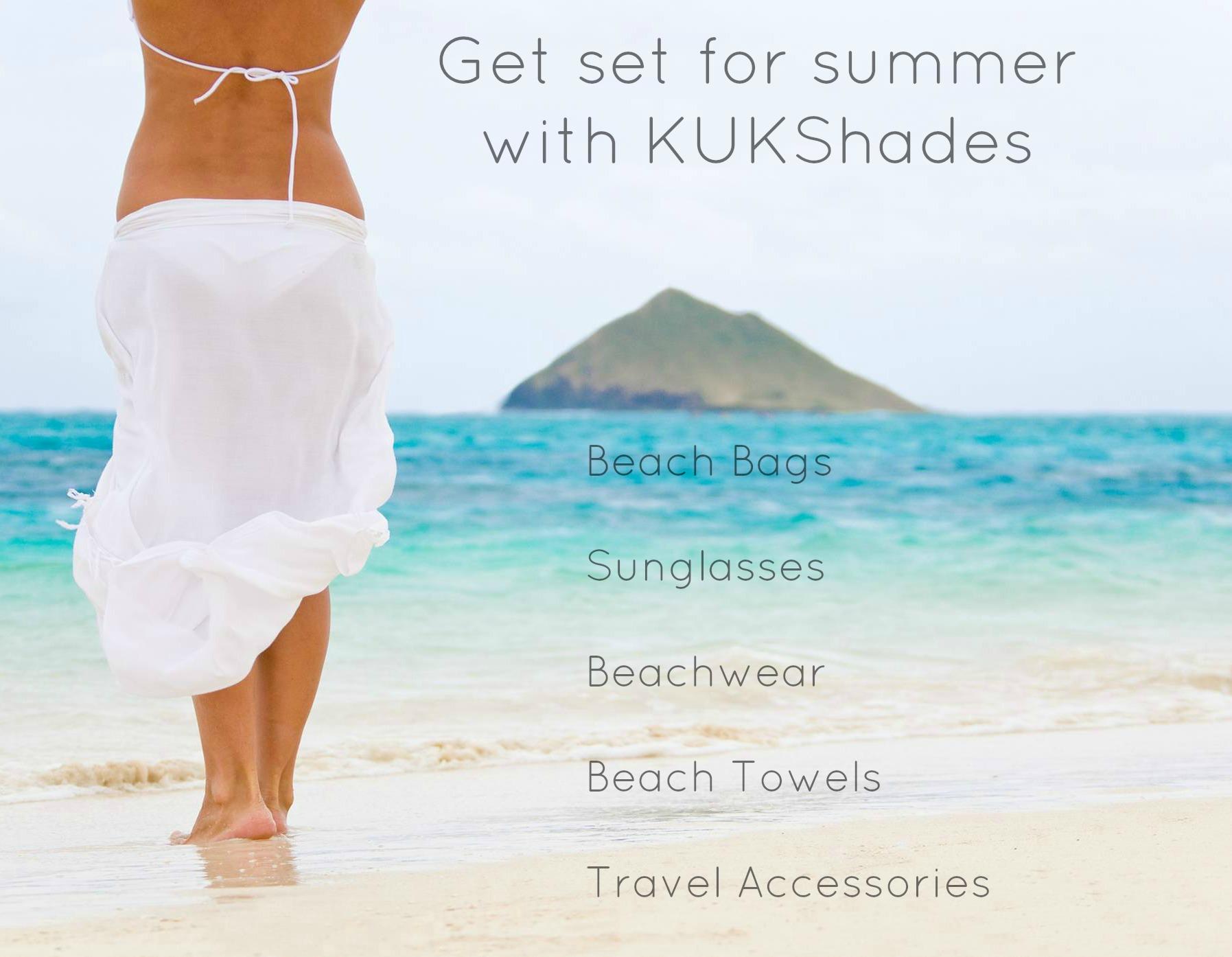home page sarong