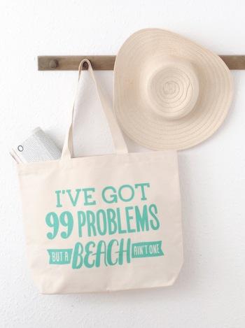 bigbagproblems_3 (1)