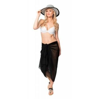 san-remo-sarong-black17