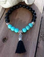 Miramar - Stretch Bracelet