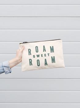 roam model