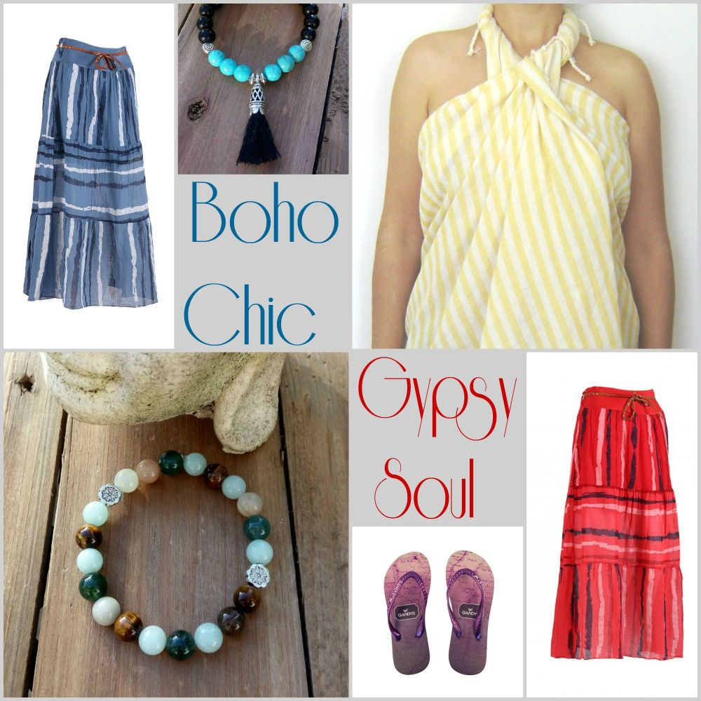 boho chic blog pic