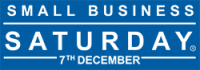 Small-Business-Saturday-UK-Dec-7th-Logo-Blue-250