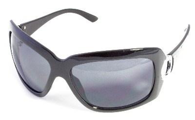 Ladies Fashion Sunglasses