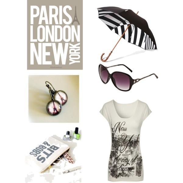 paris london new york style file