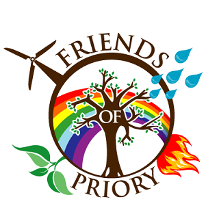 Support Priory School