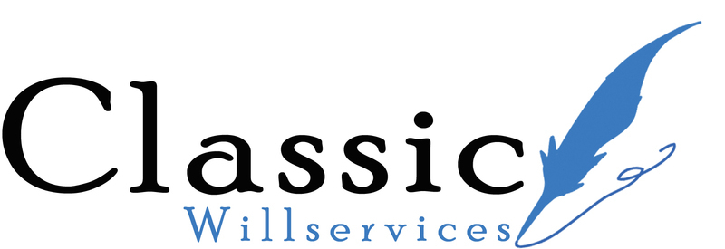 Classic-Wills-Logo-will-servicesnew