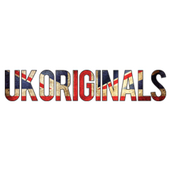 UK originals final logo