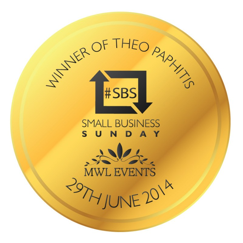 mwl events #sbs badge_f