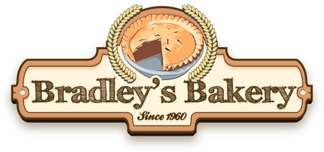 bradleys-bakery