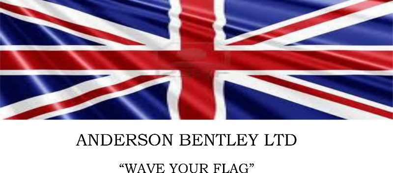 anderson bentley ltd