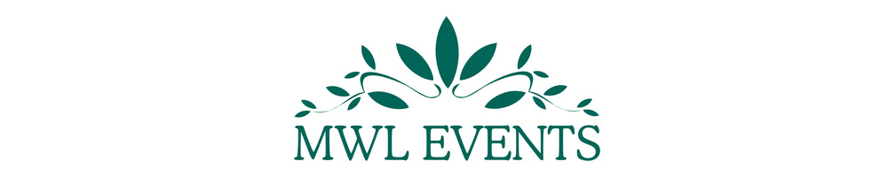MWL Events, site logo.