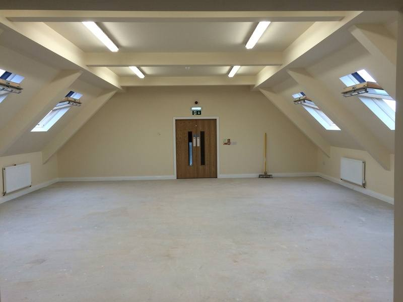 scout hut upstairs 3